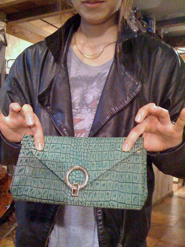 liliy re-create leather works