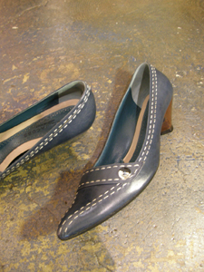 size 37 , ¥21000